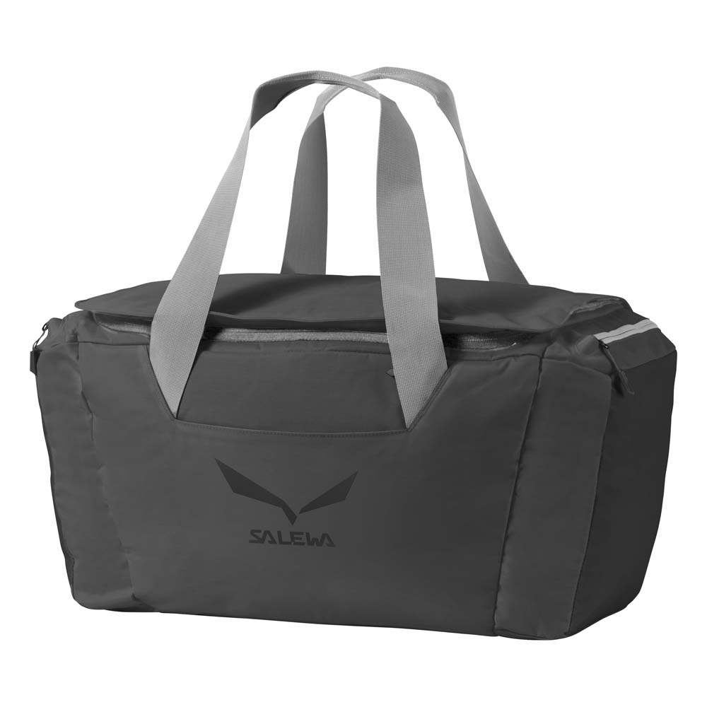 salewa-duffle-45l-one-size-grey