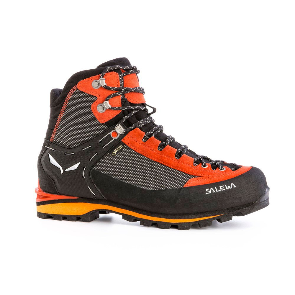 salewa-crow-goretex-eu-44-1-2-black-papavero