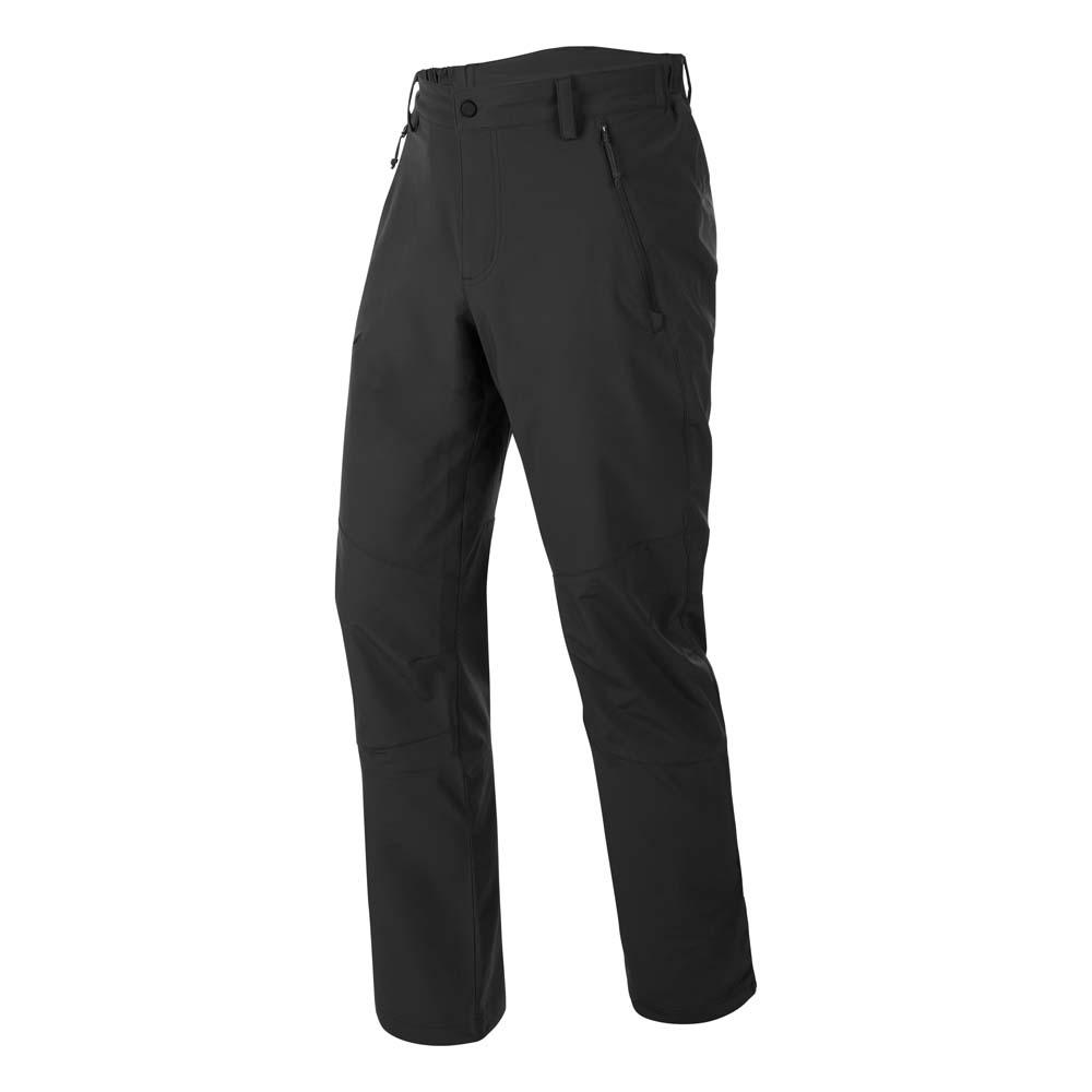 salewa-puez-terminal-durastretch-pants-regular-xxl-black-out