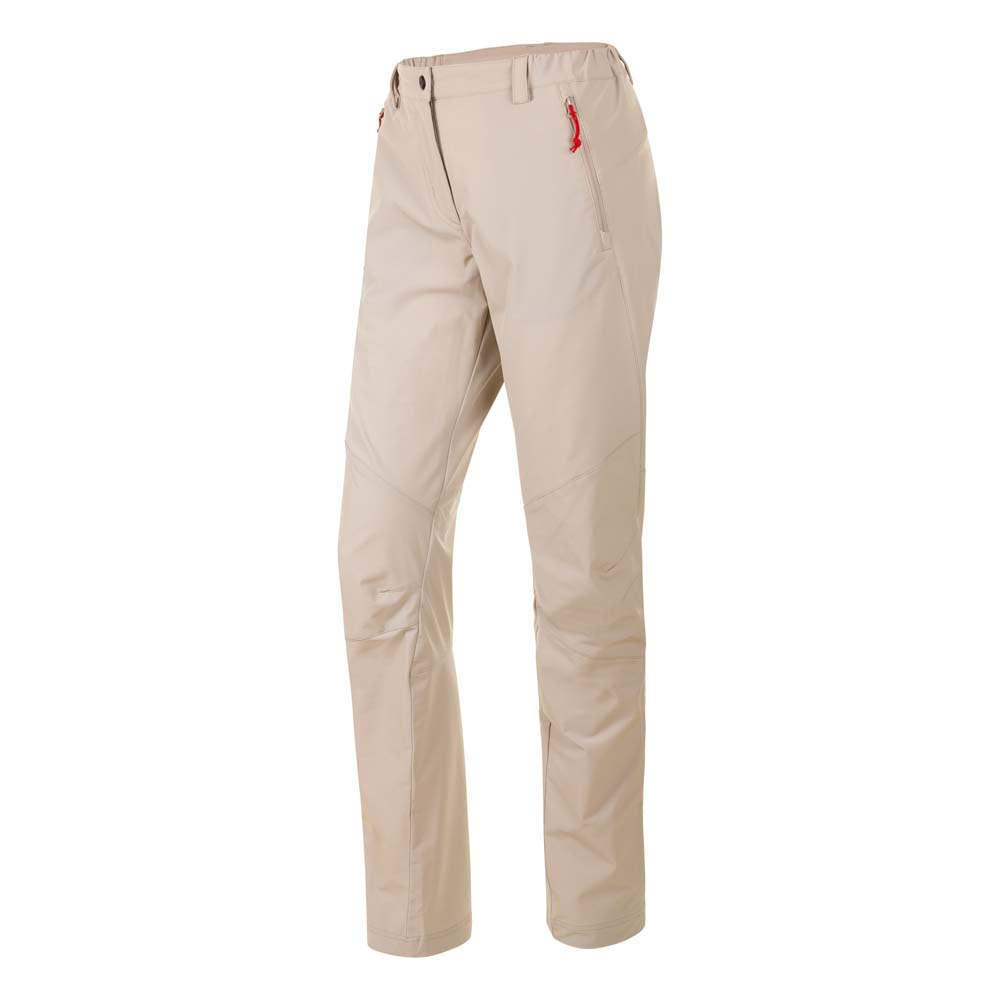 salewa-puez-terminal-durastretch-pants-regular-de-42-sand