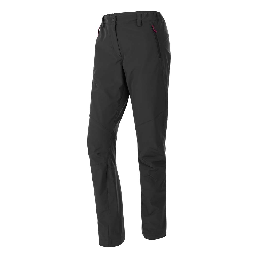 salewa-puez-terminal-durastretch-pants-short-xl-black-out