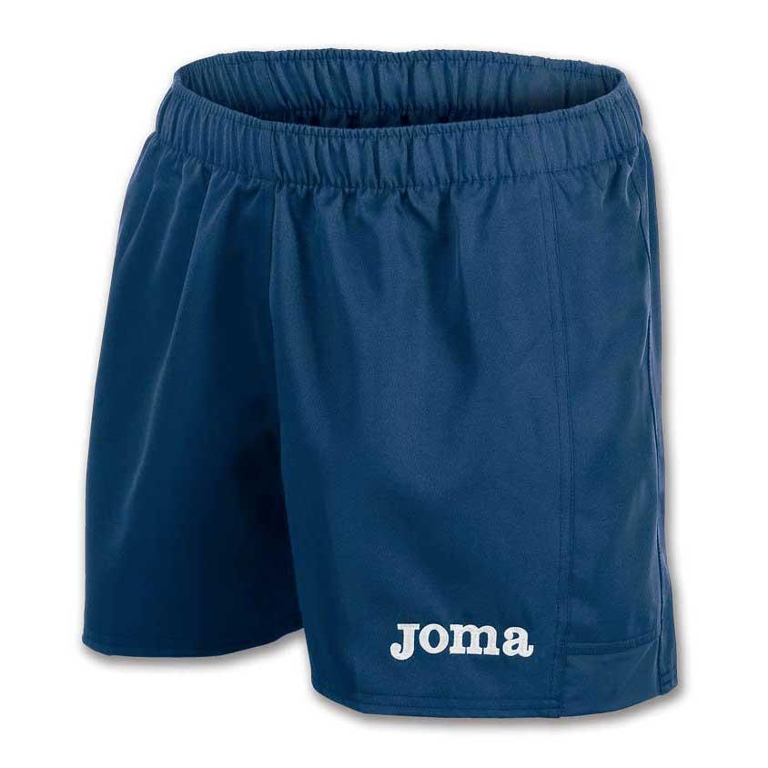 Joma Short Prorugby XXL Navy