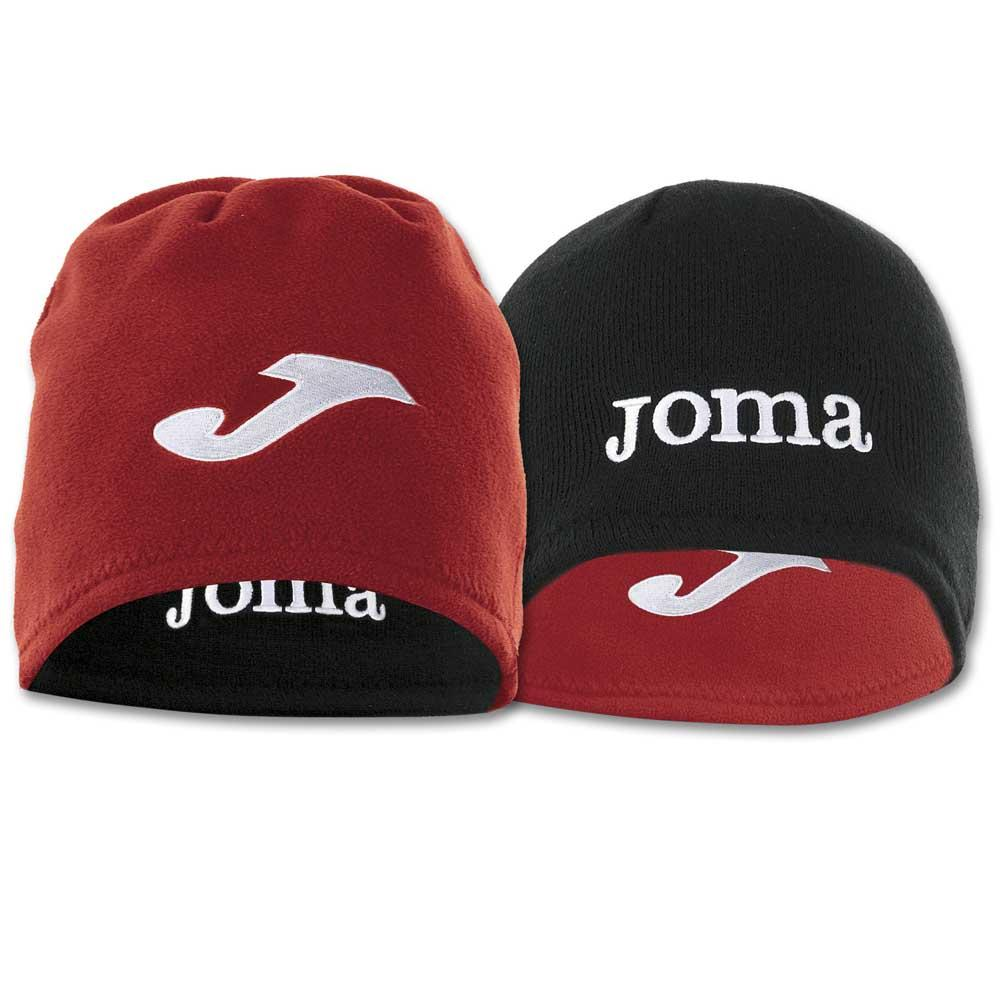 Joma Reversible L Red