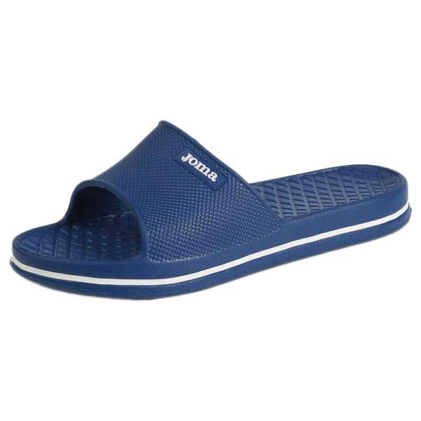 Joma Summer Shower EU 43 Navy