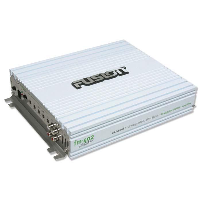 fusion-amplifier-160w-2-channel