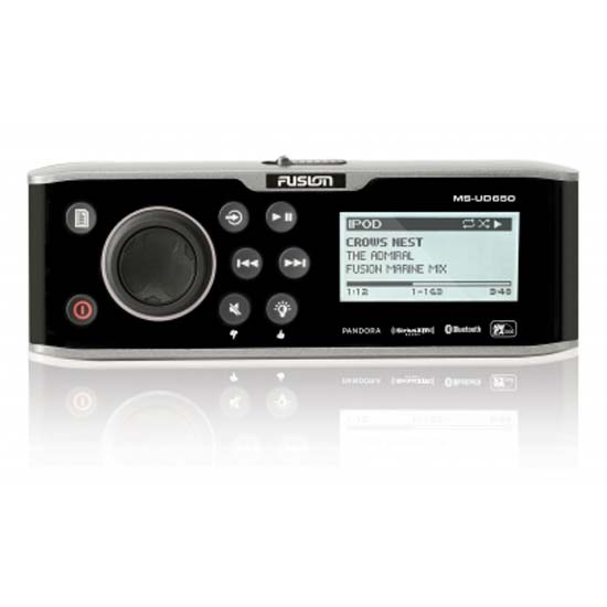 Fusion Ms Ud650 Entertainment System Multicolourot  Audio Fusion    angelsport f5efc8