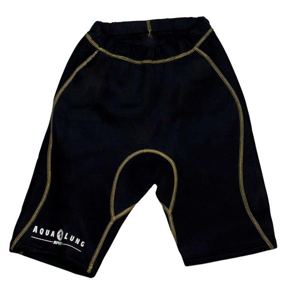 pantalons-neoprene-swimz-2-mm