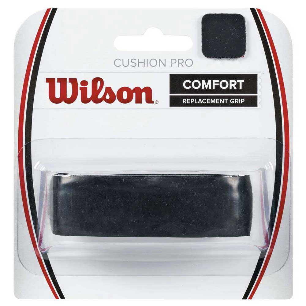 Wilson Cushion Pro Replacement One Size Black