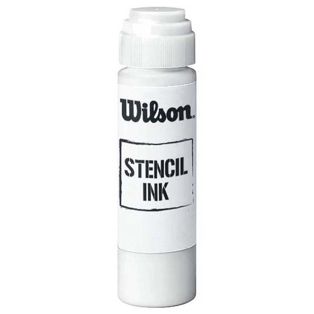 korbe-stencil-ink-white