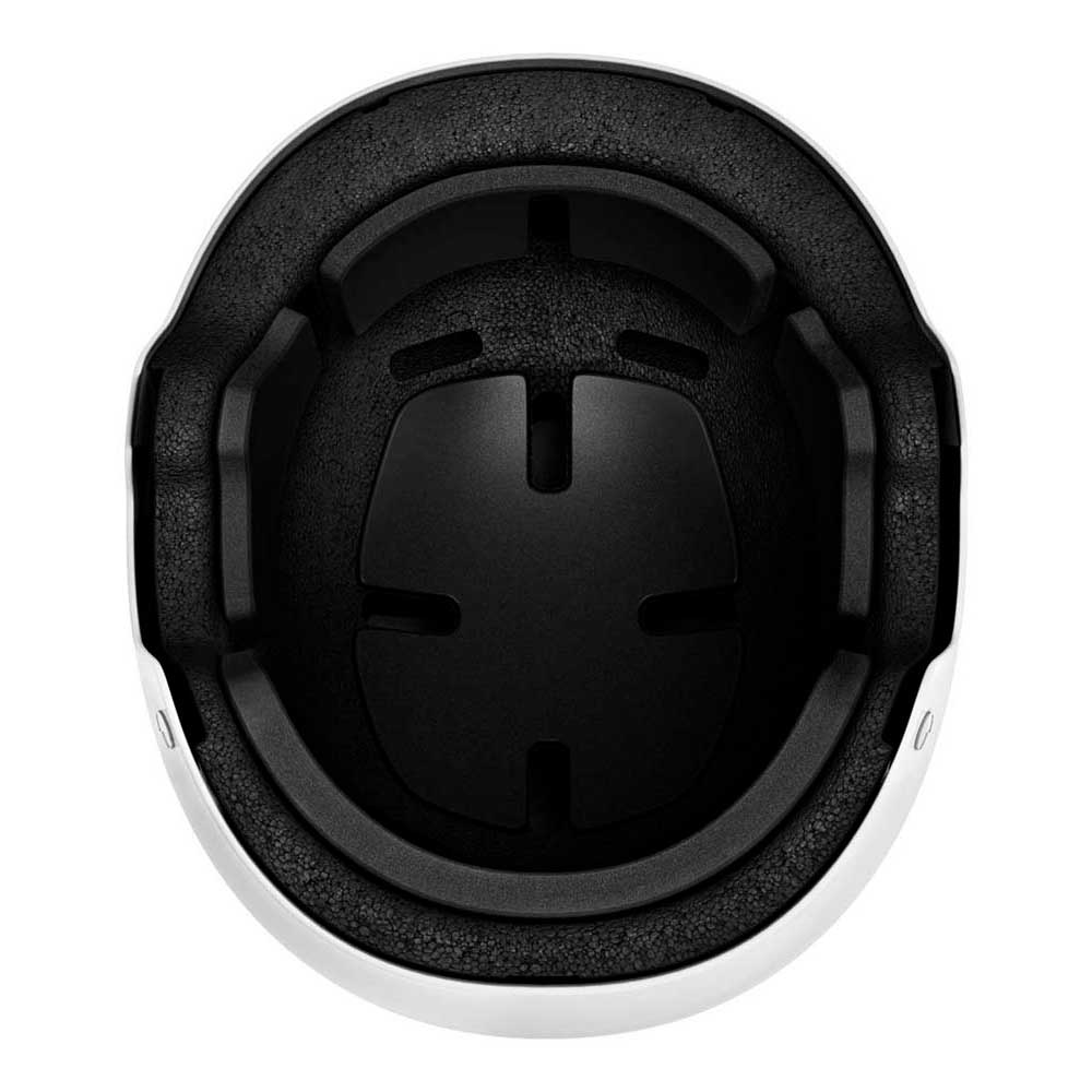 Poc Receptor Pads XS-S Grey