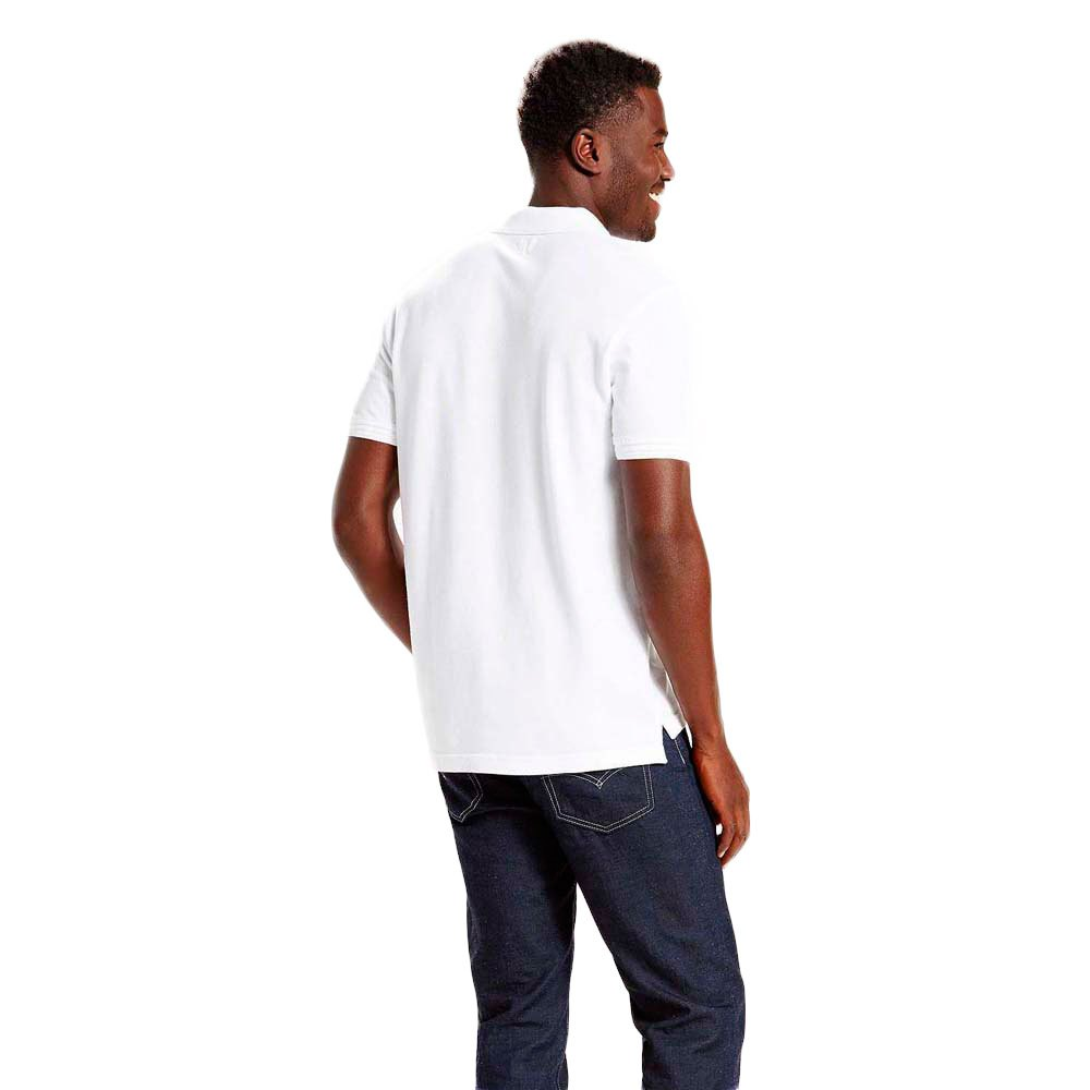 levis-housemark-l-bright-white