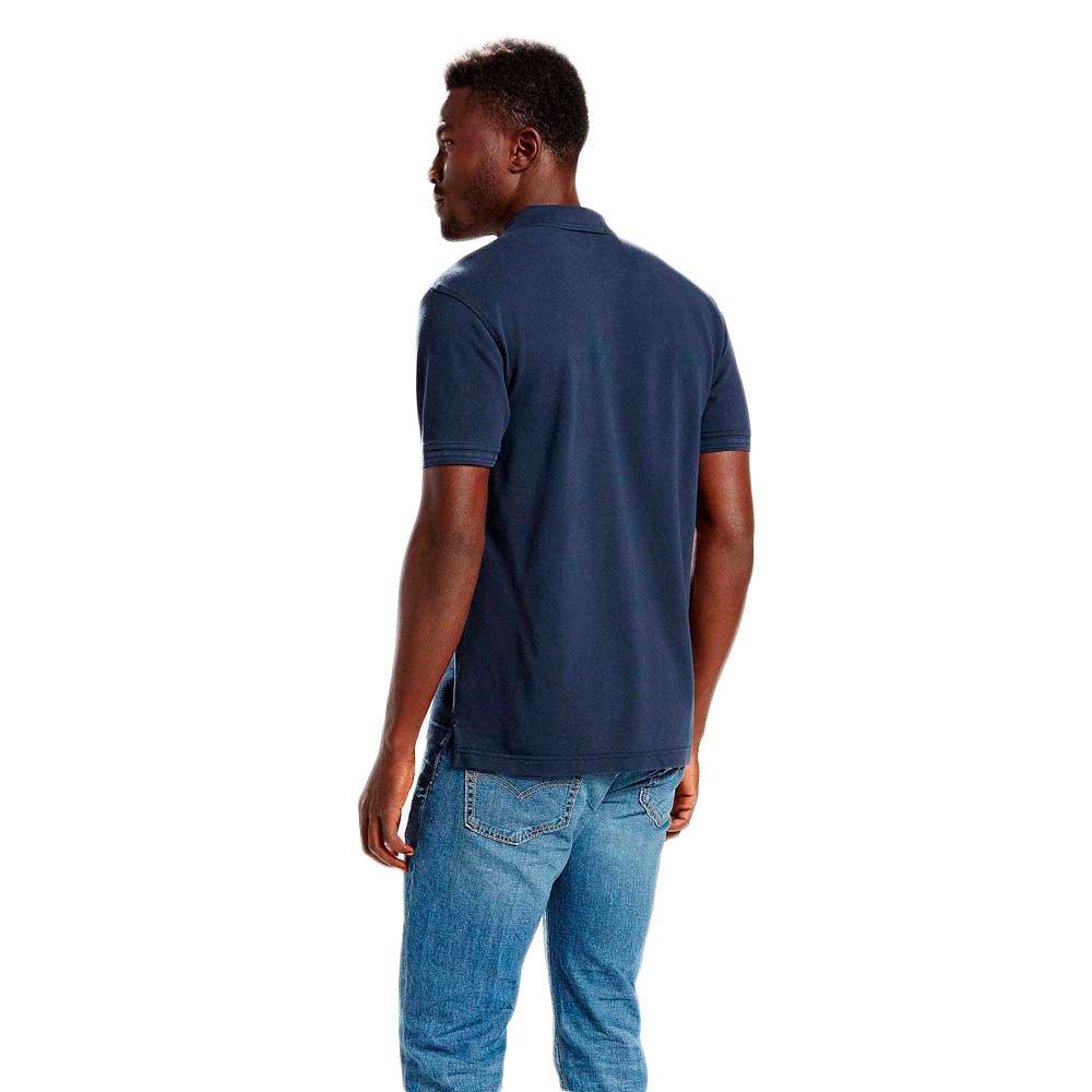 levis-housemark-l-dress-blues