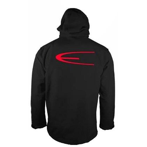 epsealon-soft-shell-jacket-xxl-black