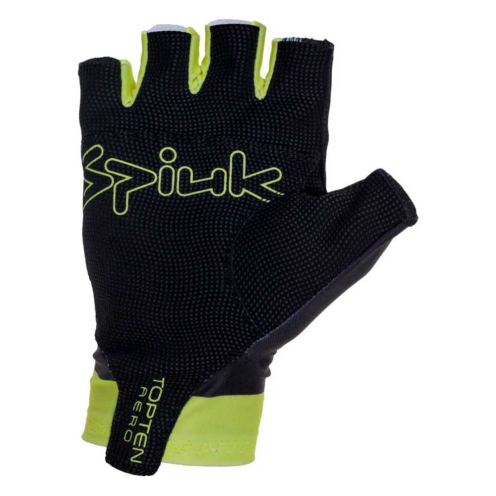 Spiuk-Top-Ten-Aero-Multicolor-T69821-Gloves-Male-Multicolor-Gloves-Spiuk thumbnail 4