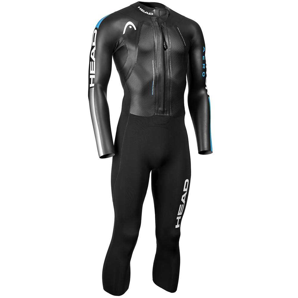 combinaisons-aero-wetsuit-4-2-1