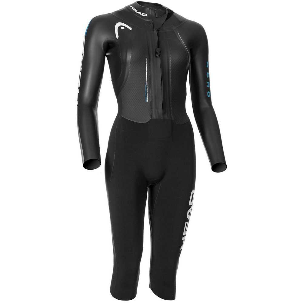 combinaisons-aero-wetsuit-4-2-1-lady