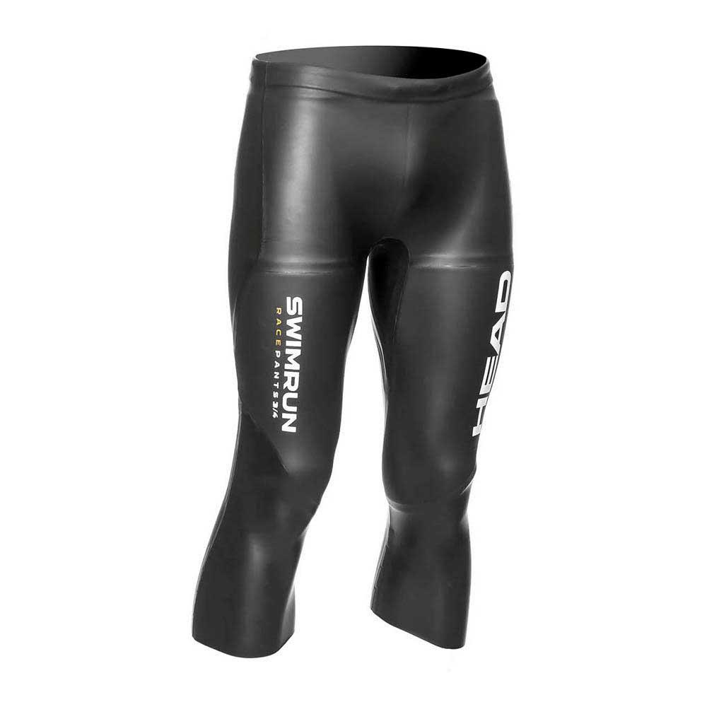 pantalons-glideskin-2-mm