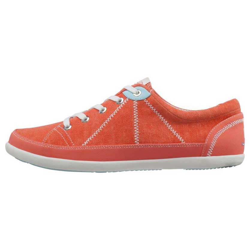 Helly Hansen Latitude 92 Sorbet / Off Light Blanco / Light Off , Zapatillas Helly hansen b4ab0b