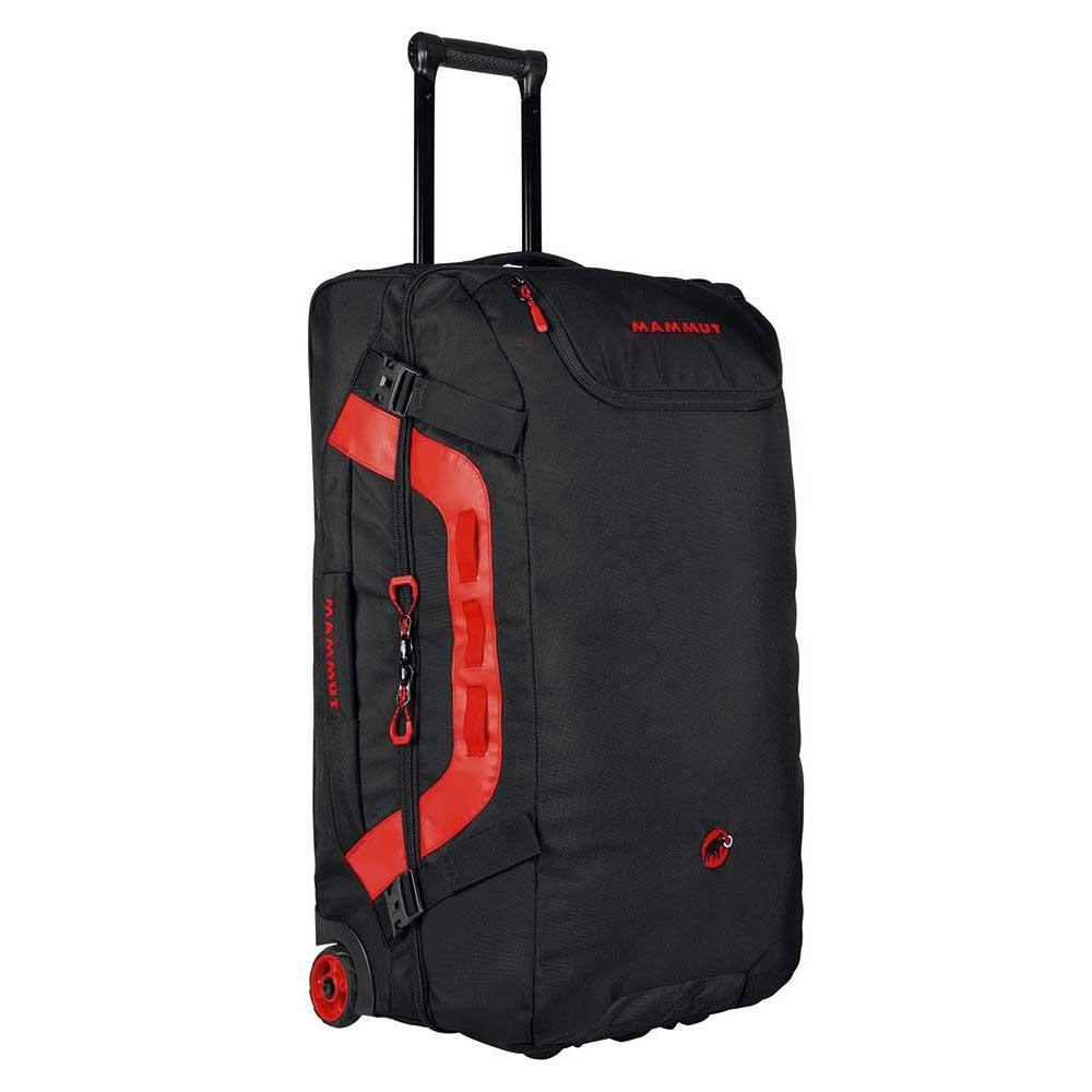 mammut-cargo-trolley-90-90-liters-black