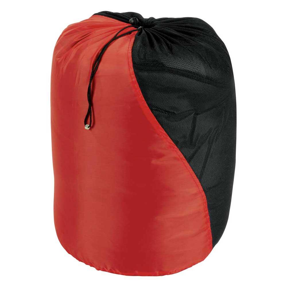 mammut-storage-sack-60-x-35-cm-inferno