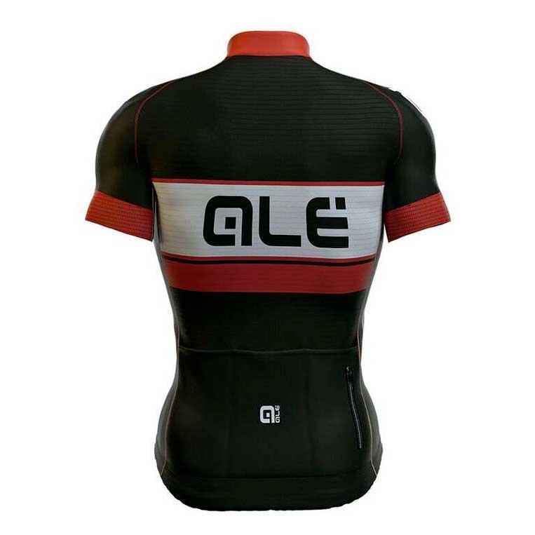 ale-bermuda-jersey-s-black-red