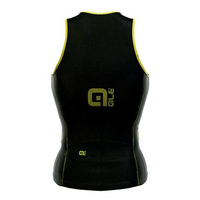 ale-cipro-sleeveless-jersey-s-black-yellow-fluo