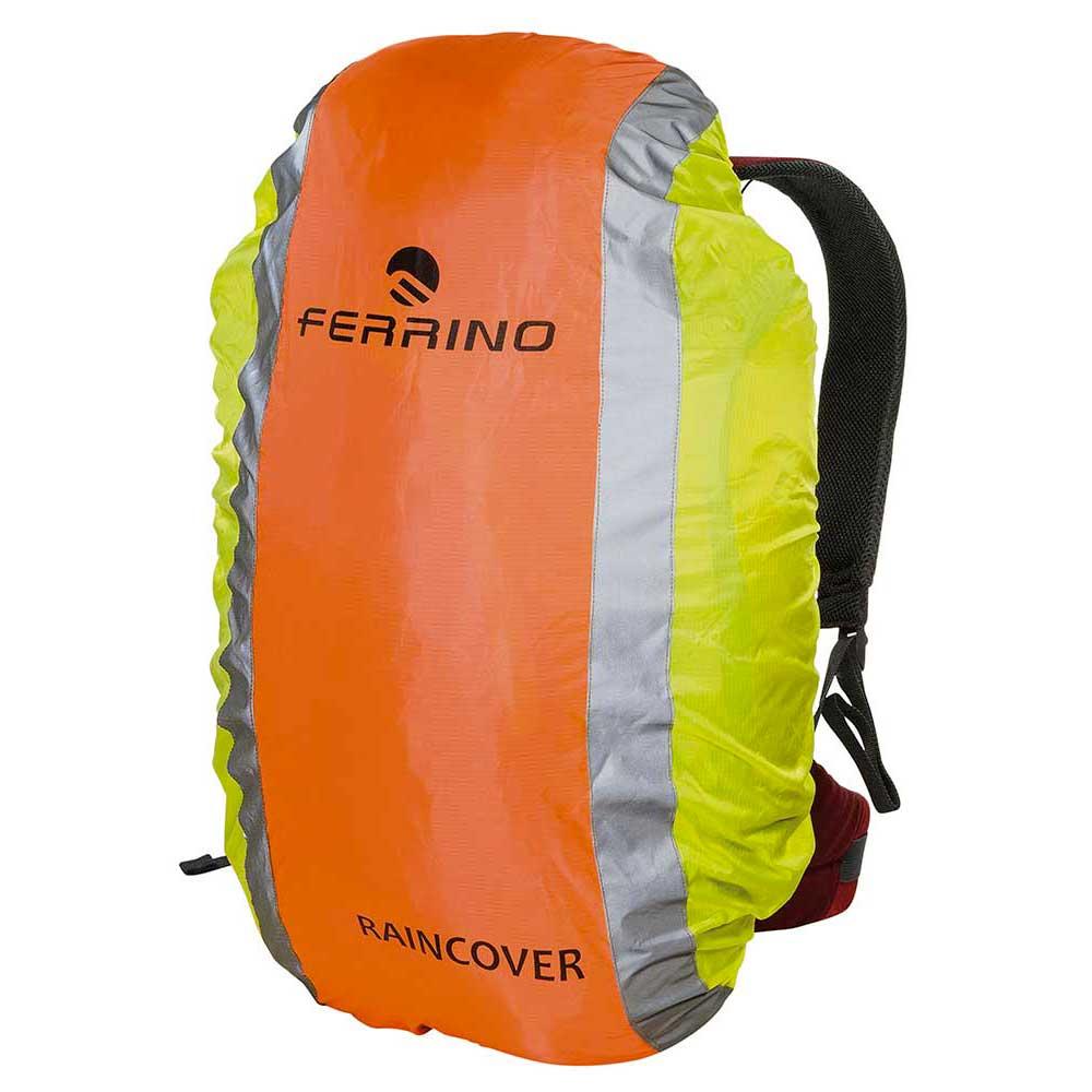 Ferrino Cover Reflex 1 25-50 Liters Yellow