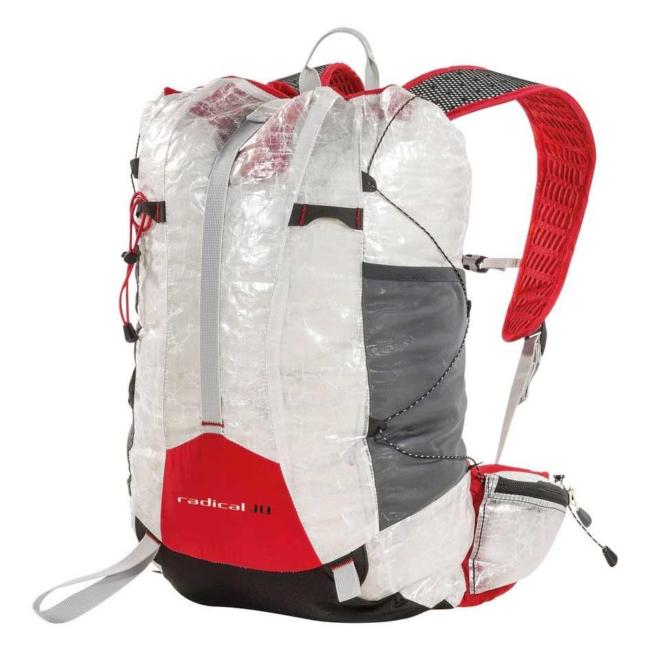 Ferrino Radical 30l Mehrfarben  Rucksäcke Ferrino  bergwandern bergwandern bergwandern c0f8f8
