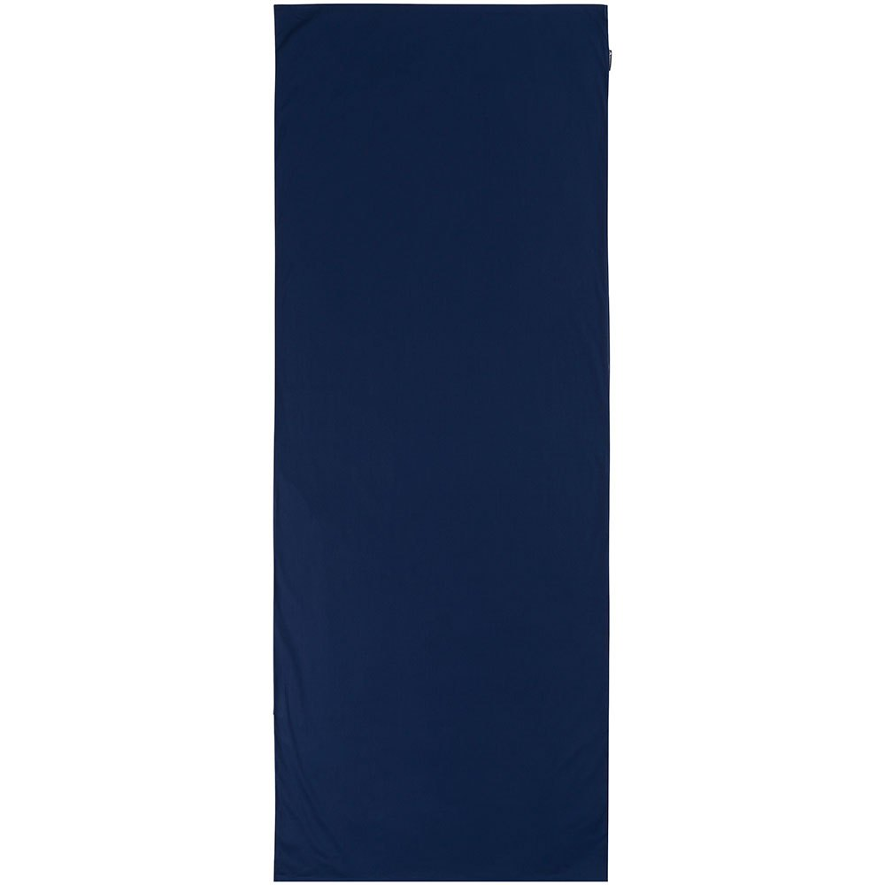 Sea To Summit Cotton Long 210 x 92 cm Blue