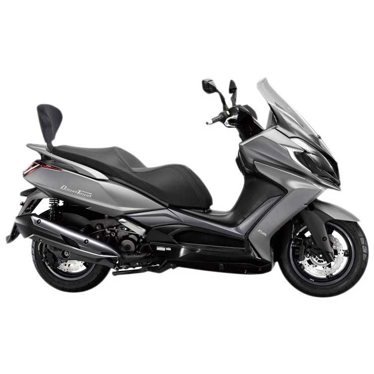ruckenlehnen-backrest-kit-kymco-125-300-superdink-downtown-dink-street