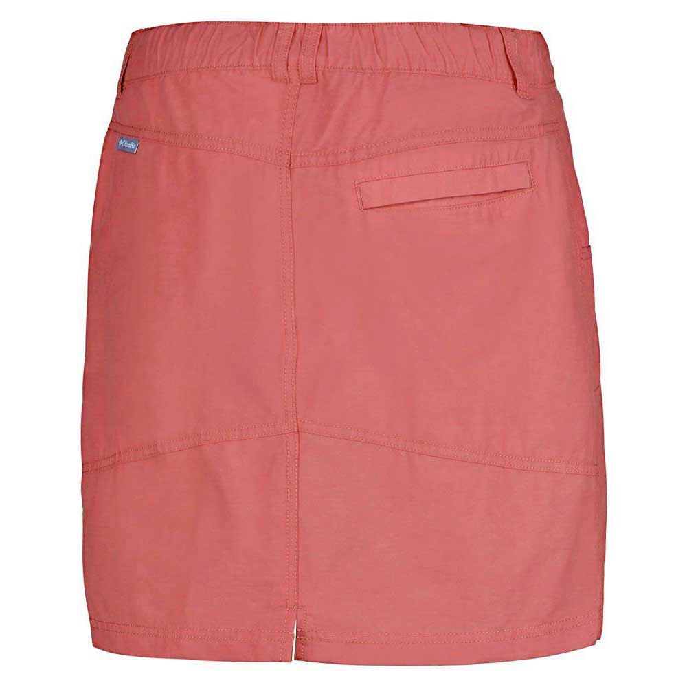columbia-arch-cape-iii-skort-4-coral-bloom