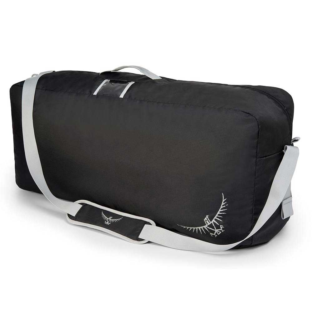 Osprey Poco Carrying Case One Size Black