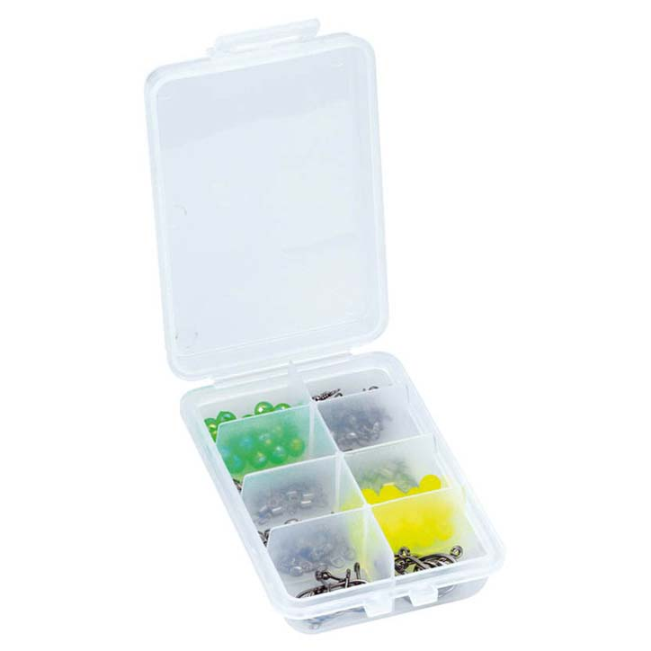 sert-tackle-box-8-10-5-x-6-5-x-2-5-cm