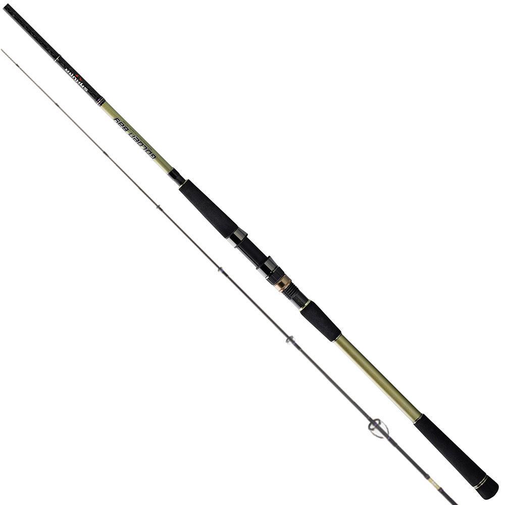 sakura-golden-bay-2-44-m-10-45-gr