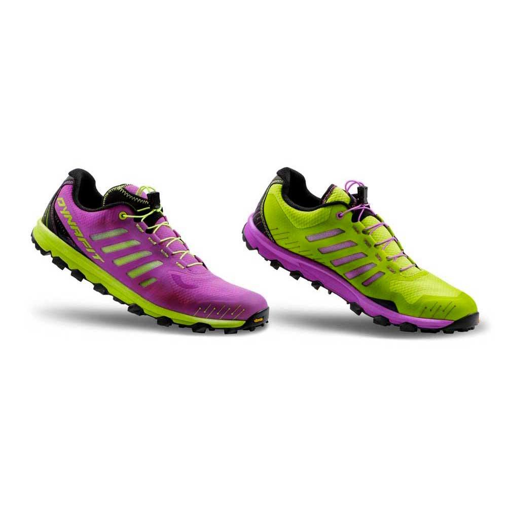 Zapatos de mujer baratos zapatos de mujer Barato y cómodo Dynafit Ms Feline Vertical Pro