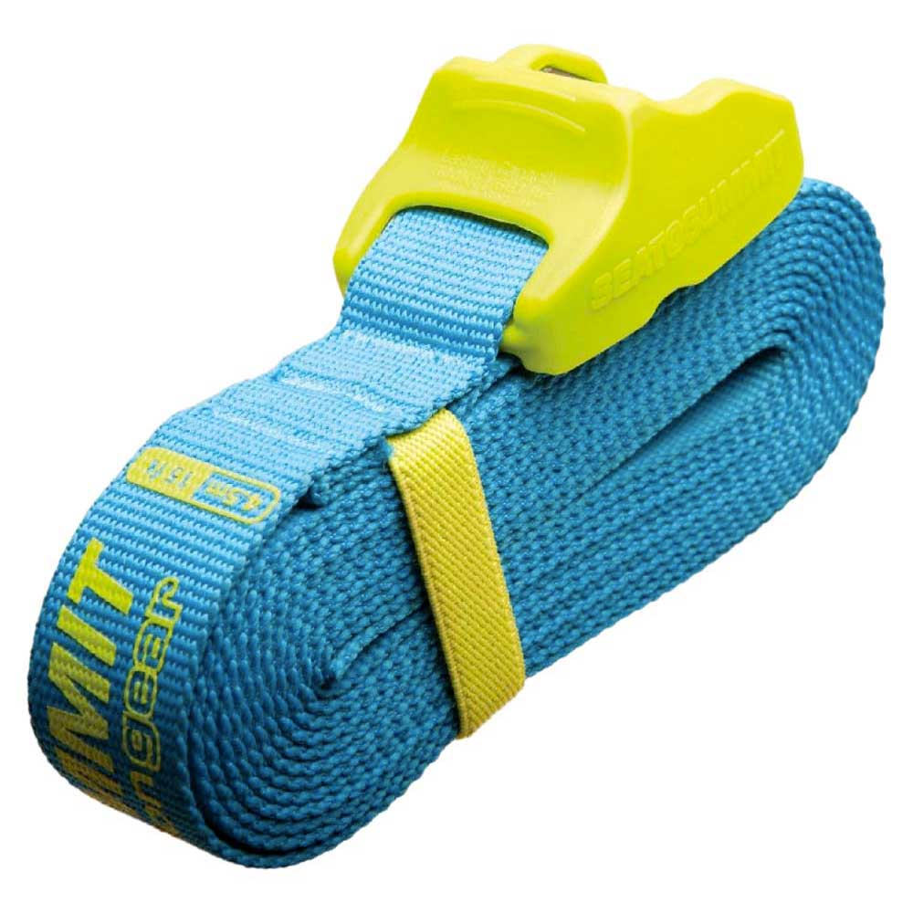 sea-to-summit-tie-down-strap-3-5-m-3-5-m-blue-lime