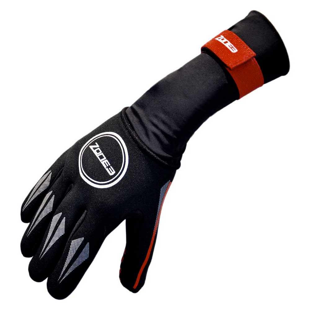 gants-neoprene