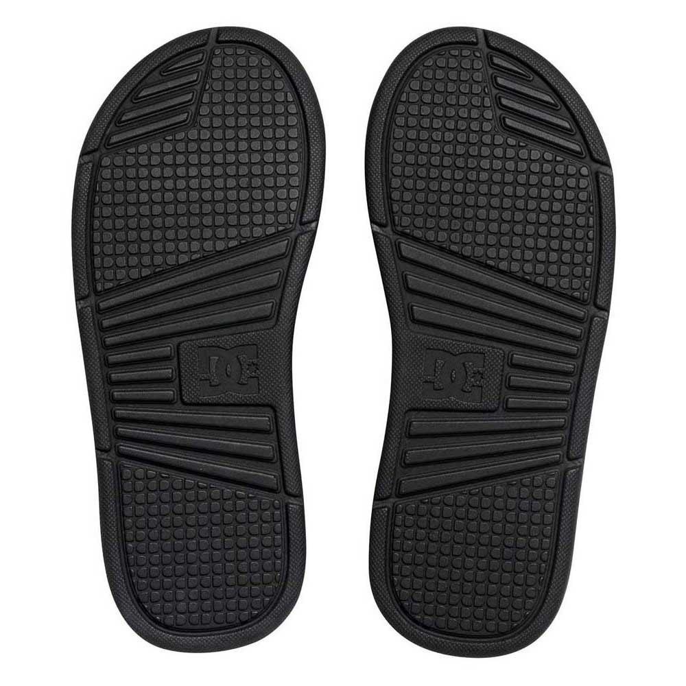 dc-shoes-bolsa-eu-39-black