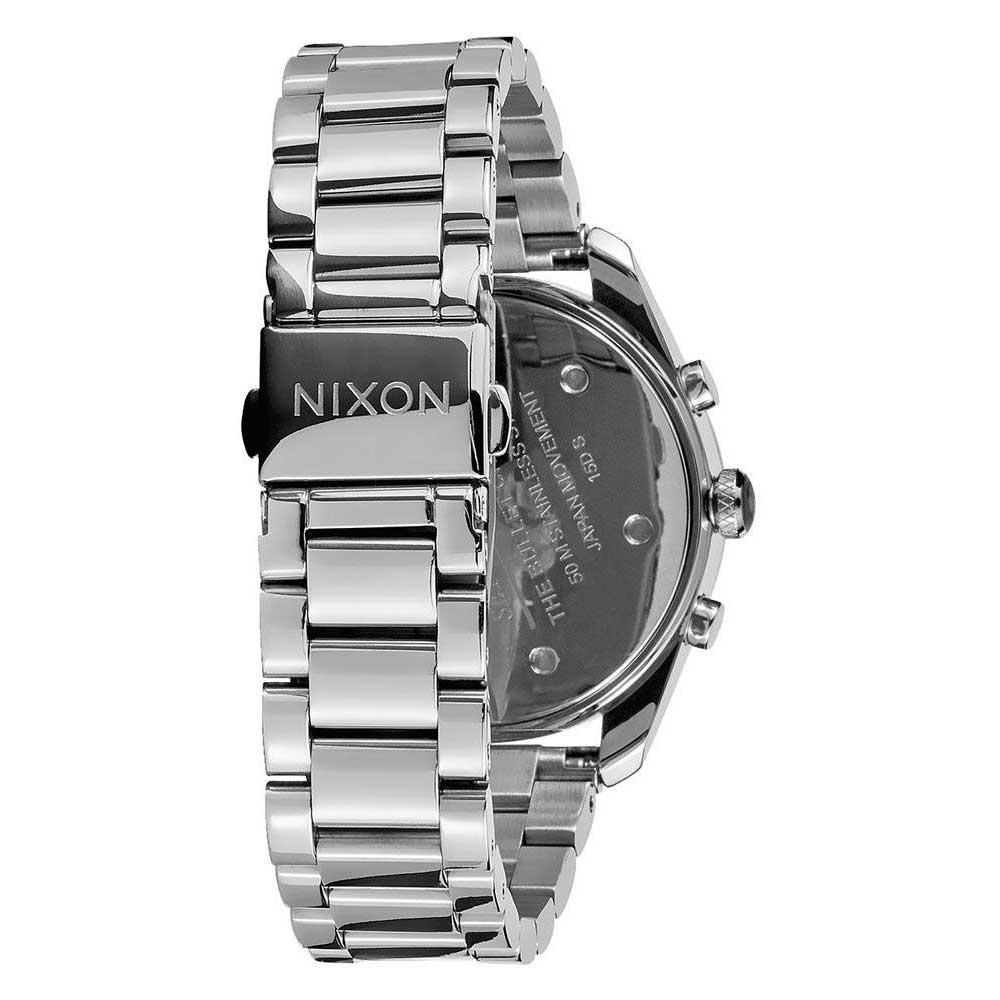 Nixon-Bullet-Chrono-36