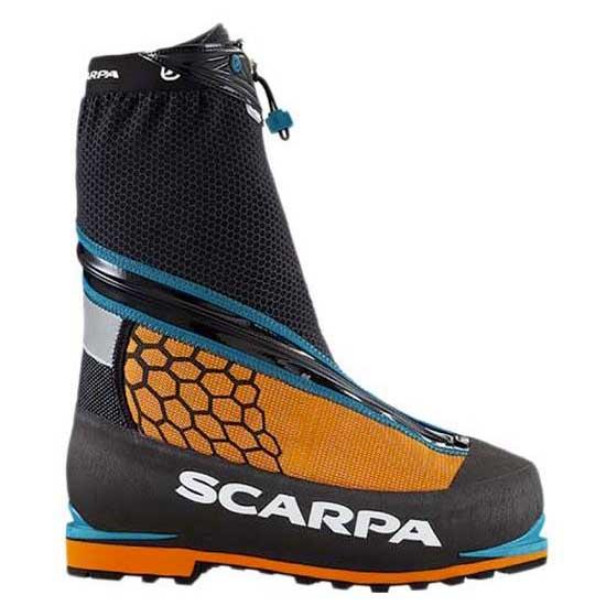 scarpa-phantom-6000-eu-41-black-orange