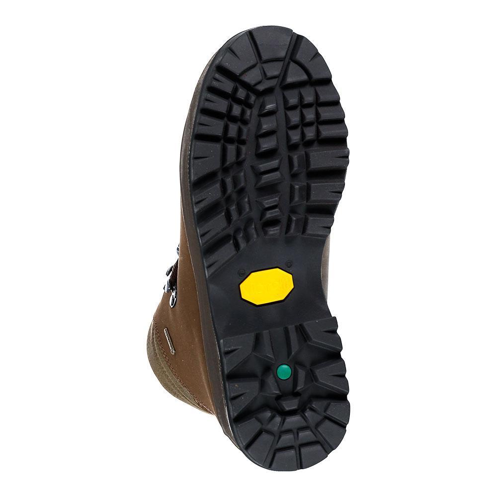 Kayland Pamir Goretex Brown , Bottes Kayland Chaussures , montagne , Chaussures Kayland Homme 8eba38