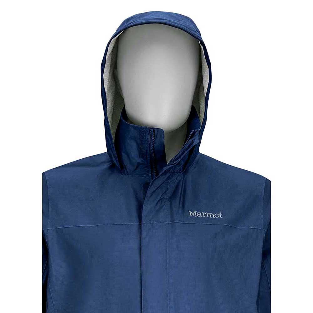 Marmot-Precip-Tall-Blue-Jackets-Marmot-outdoor-Men- fa24a8526