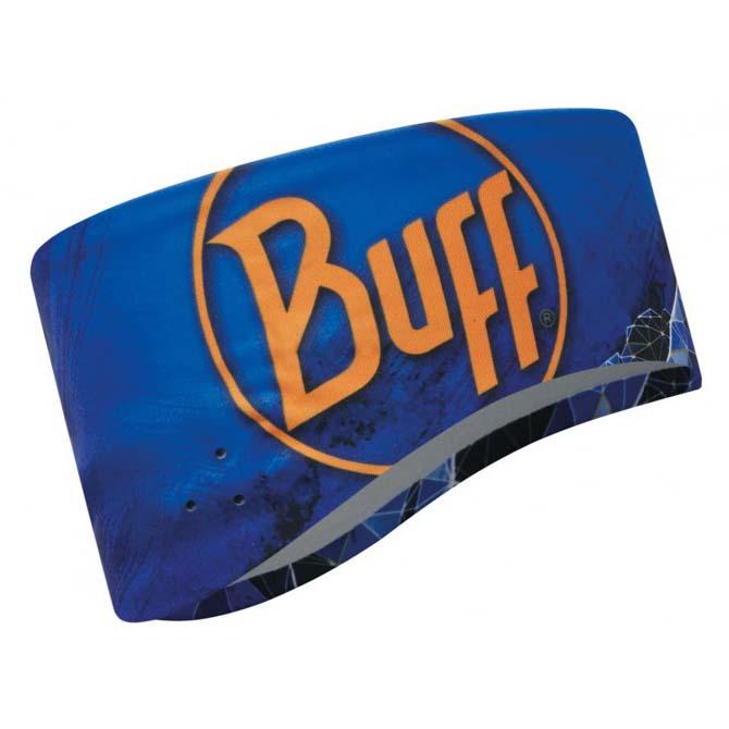 kopfbedeckung-windproof-headband