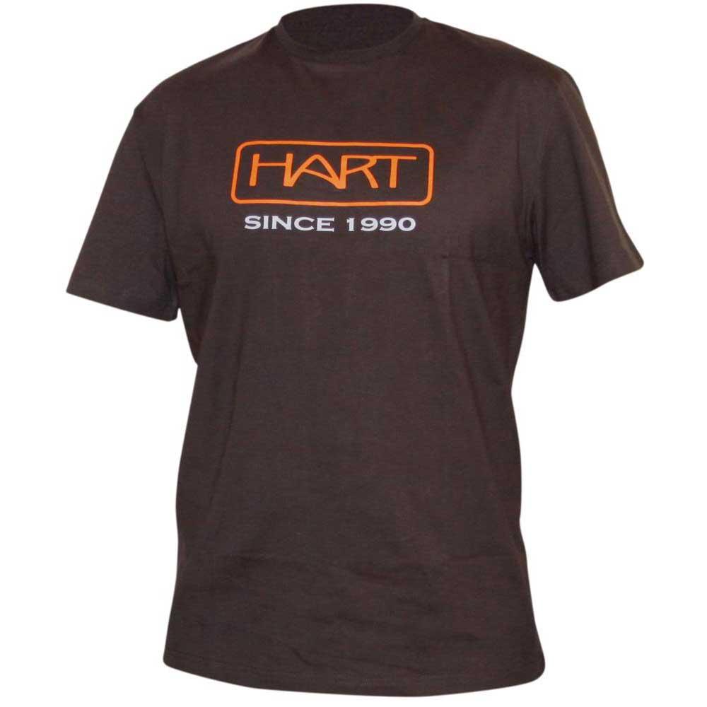 hart-hunting-pro-l-brown