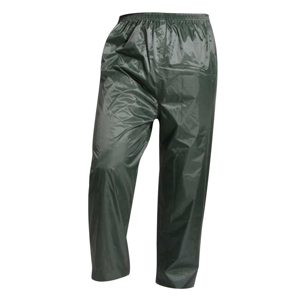 North-Company-Rainwear-Set-Verde-Chaquetas-North-company-nautica miniatura 4