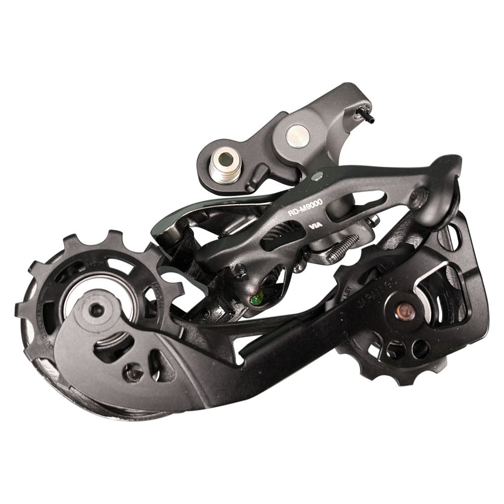 shimano-xtr-rd-m9000-shadow-gs-direct-11s-black-silver