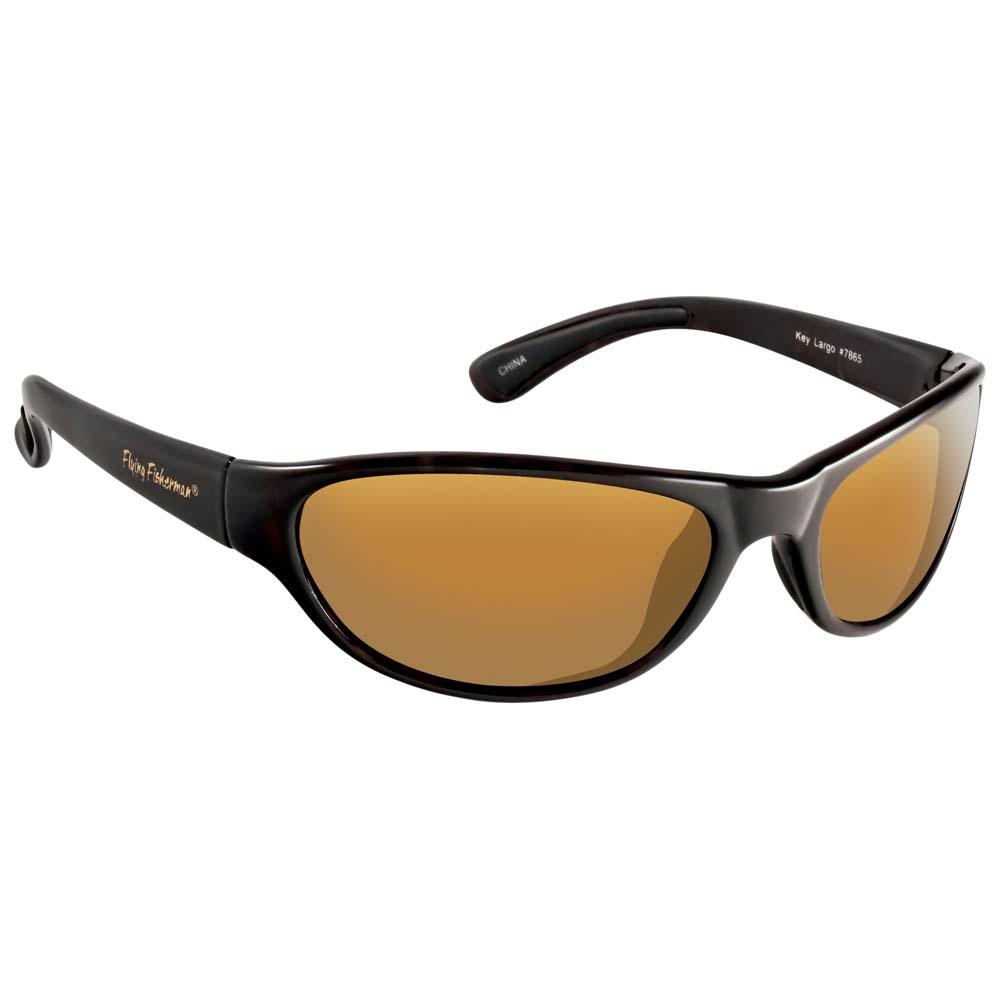 flying-fisherman-key-largo-one-size-black-amber