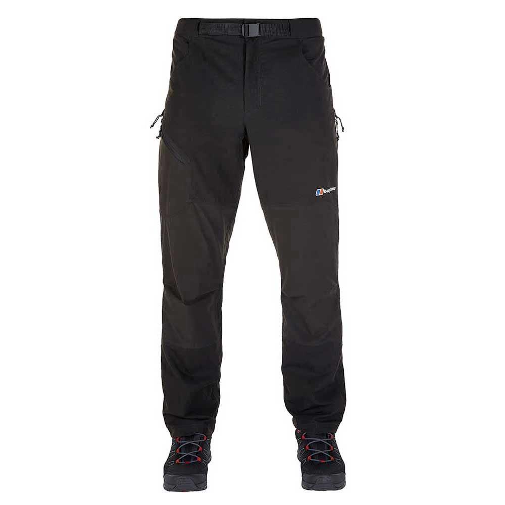 berghaus-fast-hike-36-black-black