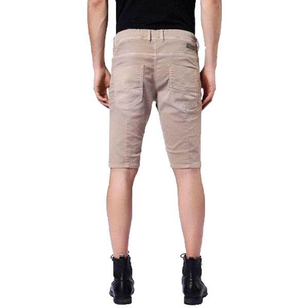 Diesel-Kroshort-Ne-Avorio-Scuro-Pantaloni-Diesel-moda-Abbigliamento-Uomo