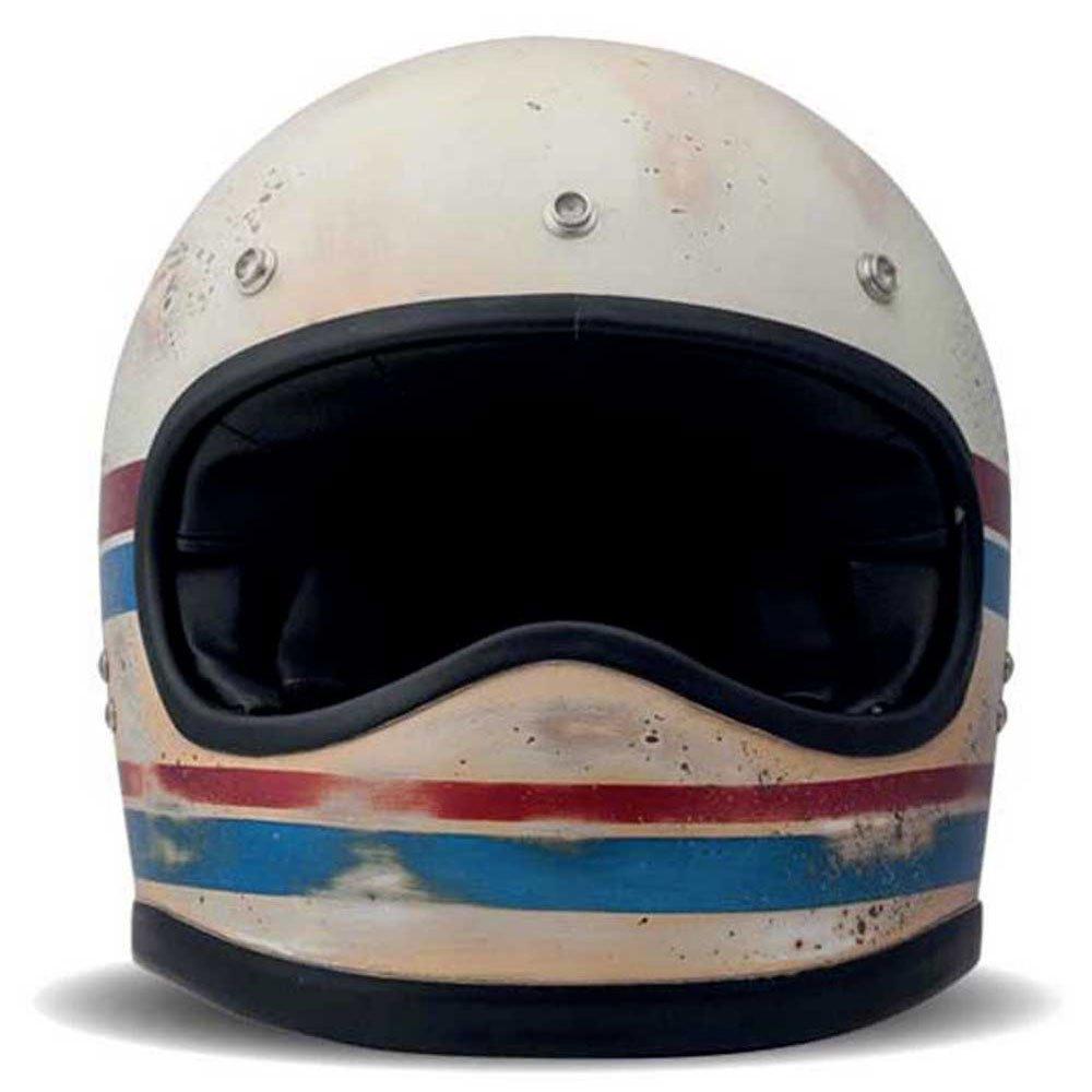 helme-racer